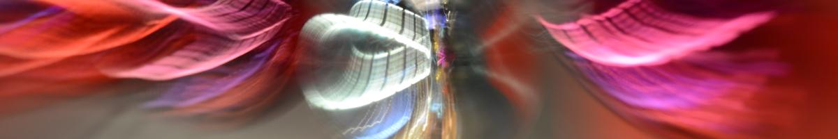 Slide-Noelle.jpg